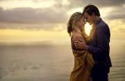 yêu người nhiều tuổi, gia đình bạn gái, giục cưới, sợ bị ngăn cản, làm sao thuyết phục