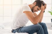 """Không dám lấy vợ chỉ vì sợ nhiễm bệnh từ """"gái massage""""..."""