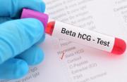 Nồng độ beta HCG đột ngột bị giảm dù đã có thai???