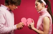 bạn gái, ít nói, khó chia sẻ, bù trừ, không được cảm thông, có nên dừng lại