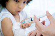 Tiêm phế cầu có giúp ngăn ngừa viêm họng ở trẻ không?