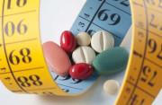 Có nên giữ thai khi đã vô tình uống thuốc giảm cân...