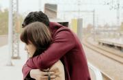 """Bạn gái thay đổi nhiều kể từ khi """"tình gần"""" chuyển thành """"tình xa"""""""