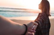 Chia tay anh rồi em mới nhận ra em yêu anh nhiều đến nhường nào