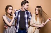 người cũ, người mới, quan hệ phức tạp, lo lắng trước khi kết hôn