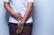 Bị mẩn đỏ ngứa ở bẹn có phải là do bệnh da liễu gây ra không?