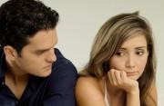 hỏi bạn trai, thật lòng, hứa hẹn, không hết lòng, băn khoăn tình cảm, sợ thay lòng