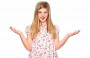 Ngực tuổi dậy thì có nhiều cục u nhỏ có phải là dấu hiệu u ác tính?