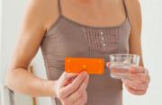Quan hệ sau uống thuốc tránh thai khẩn cấp có thể có thai không?