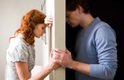 được bạn trai chiều chuộng, hoàn cảnh khó khăn, mồ côi, sợ kết hôn, không lo được tương lai