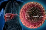 Sau điều trị viêm gan B có được tiêm vắc-xin phòng ngừa???