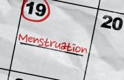 Trễ kinh sau sinh có phải là dấu hiệu mang thai???