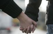 Yêu phải bạn gái song tính liệu tình yêu có bền chặt?