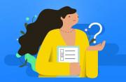 Hoạt huyết dưỡng não có gây hại tới thai nhi không?