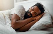 """Buồn ngủ sau khi """"tự sướng""""!!!"""