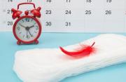 Trễ kinh 8 ngày sau phá thai có phải là do mang thai???