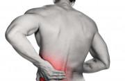 """""""Tự xử"""" 1 ngày 1 lần có dẫn đến tình trạng đau lưng không?"""