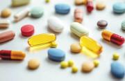 Tăng hoạt bàng quang đã đỡ có nên dùng thêm thuốc???