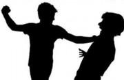 bắt vay tiền, bạn trai, bị đánh, bạn trai bênh, đánh cậu vợ, bố mẹ ép chia tay