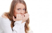 Tại sao bác sĩ không kê thuốc khi đang bị gai sinh dục???