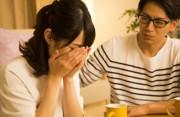 muốn ly hôn, chồng gia trưởng, không quan tâm đến cảm xúc, vừa cưới đã muốn ly hôn