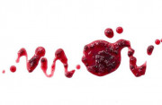 Ra cục thịt màu hồng kèm máu đông sau khi que thử lên 2 vạch!!!