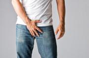 Tiểu buốt và ngứa vùng kín có phải là do viêm bao quy đầu gây ra?