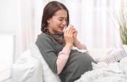có thai, trước khi cưới, sợ mẹ buồn, muốn làm mẹ đơn thân, cưới chậm