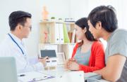 Kết quả xét nghiệm điện di huyết sắc tố (Hb) bình thường?