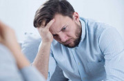 Xét nghiệm HIV sau 200 ngày âm tính có chính xác?