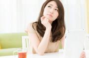 Có bầu sau khi dùng mife-pris-tone bé có bị ảnh hưởng không?