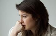 Vẫn bị chửa ngoài tử cung dù đã đặt vòng tránh thai