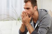 """Nổi mụn to như """"viên bi"""" lâu năm ở mông là do bệnh gì gây ra?"""