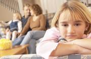 Bố mẹ nào cũng yêu thương các con chỉ khác ở cách thể hiện