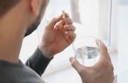 Có cần dùng thuốc khi chồng bị nhiễm HIV?