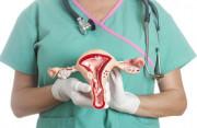 Phẫu thuật sa tử cung có nguy hiểm không?