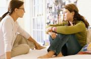 Nguyên nhân khiến con gái mọc nhiều lông bụng và ngực?