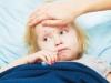 bệnh sởi, triệu chứng bệnh sởi, biến chứng bệnh sởi, chăm sóc trẻ bị sởi, phòng bệnh sởi
