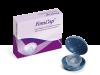 ngừa thai bằng mũ chụp cổ tử cung, chất diệt tinh trùng, sử dụng mũ chụp cổ tử cung , hiệu quả của mũ chụp cổ tử cung, ưu điểm, nhược điểm mũ chụp cổ tử cung