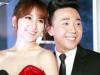 trấn thành, hariwon, thị phi, đám cưới, tình yêu, scandal,