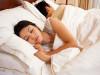 tình dục nữ, sinh lý, ham muốn, nhu cầu, ảnh hưởng, cuasotinhyeu
