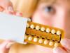 thuốc tránh thai hàng ngày, chậm kinh, hiện tượng ra máu, cuasotinhyeu