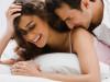 quan hệ tình dục bằng miệng, lây truyền hiv, hắc lào, ở mông, cuasotinhyeu