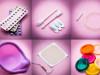 biện pháp tránh thai, hiệu quả tránh thai, sinh sản, cuasotinhyeu