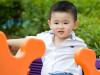 giảm tiểu cầu, trẻ em, bệnh lý, di truyền, cuasotinhyeu
