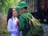 nghĩa vụ quân sự, hụt hẫng, khó khăn, vấn đề, tình cảm, cân nhắc kỹ, cửa sổ tình yêu