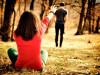 cửa sổ tình yêu, chia tay, van xin, xin lỗi, giận hờn, niềm tin, tàn lụi, nhiều lần, dứt khoát.