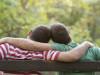 giới tính, đồng tính, xác định giới tính, nhận thức lệch lạc, xác định, cửa sổ tình yêu