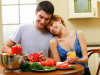 sảy thai tự nhiên, ăn uống thiếu chất, có thai, nguy cơ, cuasotinhyeu