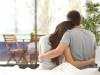 gần gũi, tôn trọng, giới hạn, kiểm soát ham muốn, nhu cầu, cửa sổ tình yêu